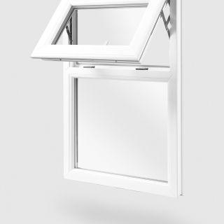 Window frame 4