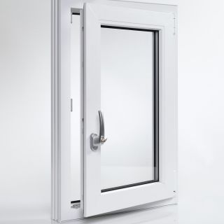 Window frame 3